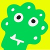 Kids Sequences, Counting and Patterns - Intermediate (Kindergarten and First Grade)