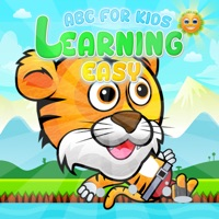 Codes for ABC Learning Easy For Kids Hack