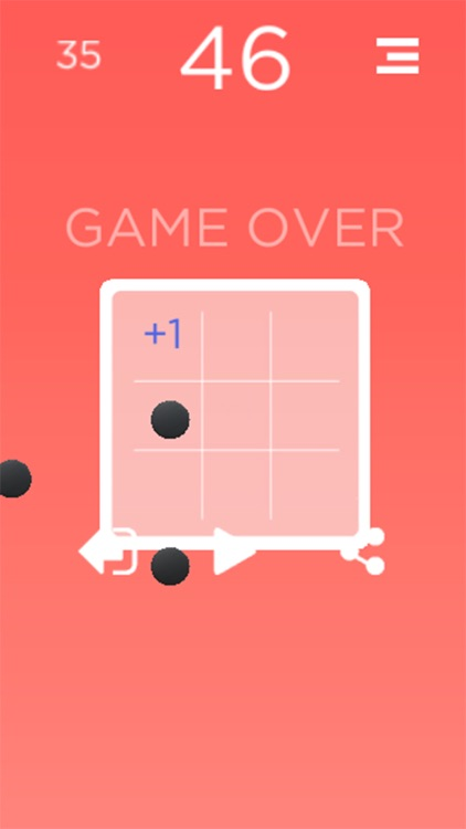 Zampa Cubes screenshot-4