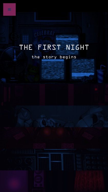 Cheats for FNAF Sister Location screenshot-0