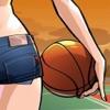 バスケットボールストリート - スポーツゲーム