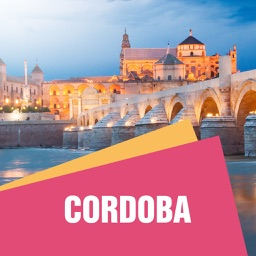 Cordoba Travel Guide