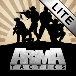 Arma Tactics Lite
