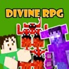Devine RPG Mods Guide for Minecraft PC - iPhoneアプリ