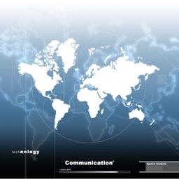 The World Factbook HD