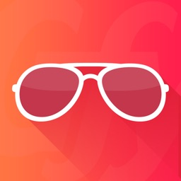 Glassify - Try-On Virtual Eyewear & Sunglasses