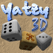 Yatzy 3D -The Poker Dice Game-