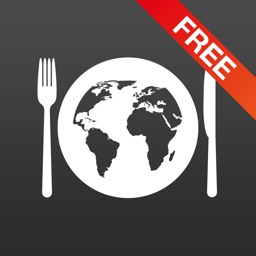 Allergic Traveler Food Allergy Translator Free