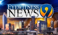 WSOC TV Channel 9 Eyewitness News