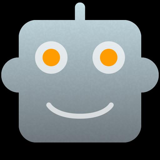 Robotary