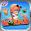 WORMS - iPhoneアプリ