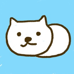 Picross CatTown