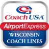 Coach USA Airport Express