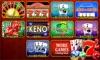 Real Casino TV