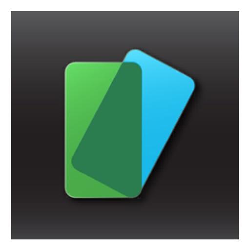 BusinessCall 2nd Line app logo