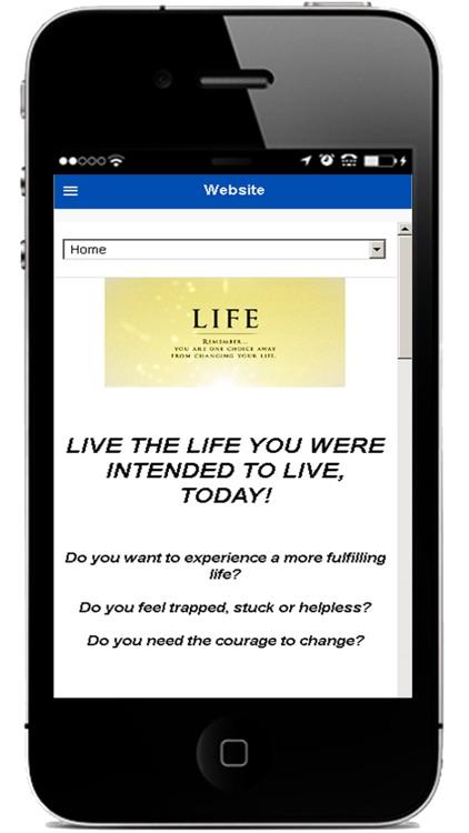 Impact Life Coach Group