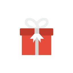 Holidays emoji