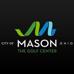The City of Mason Golf Center