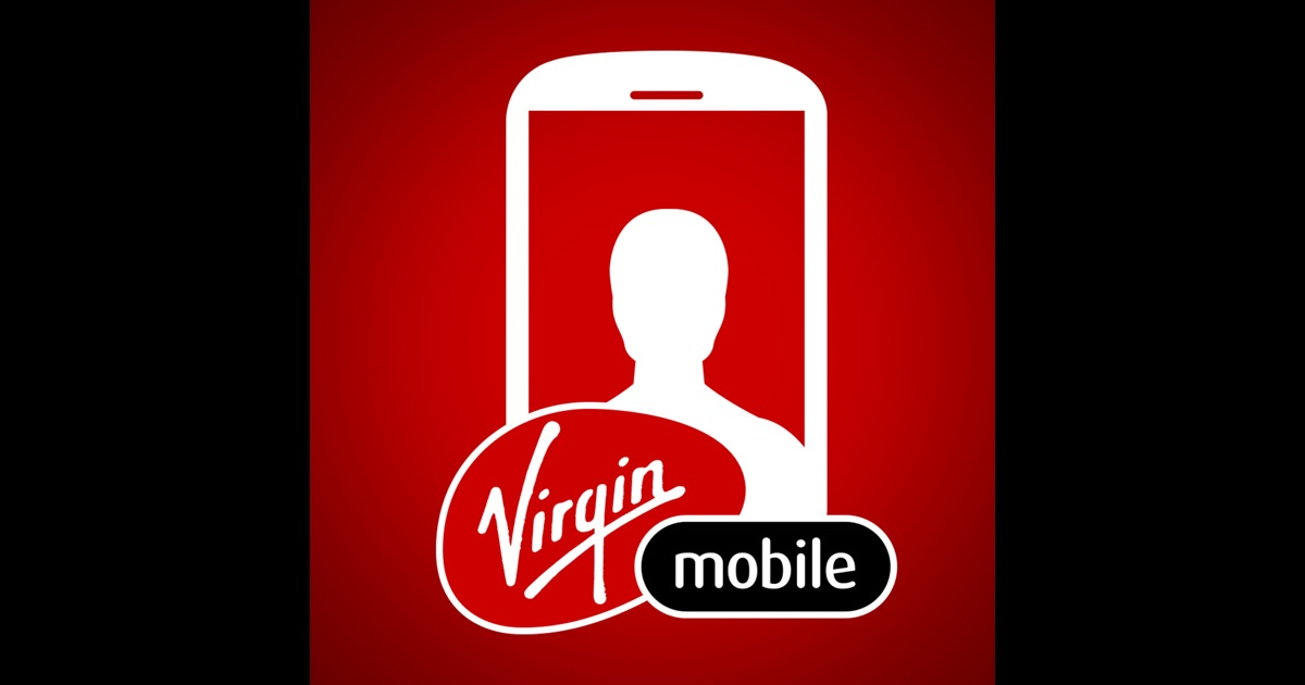 Virgin Mobile in Palo Alto, California: complete list of store locations, hours, holiday hours, phone numbers, and services. Find Virgin Mobile location near you.