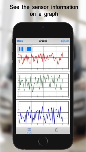 eobd facile car diagnostic on the app store. Black Bedroom Furniture Sets. Home Design Ideas