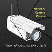 Camster Pro! Network Camera Viewer Recorder