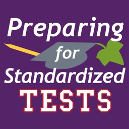 Preparing for Standardized Tests, Science
