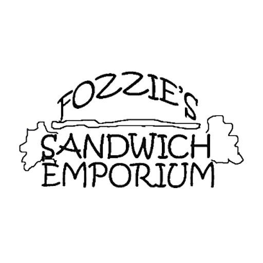 Fozzie's Sandwich Emporium