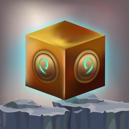 Mystery Cube - Amazing Time Killer Game