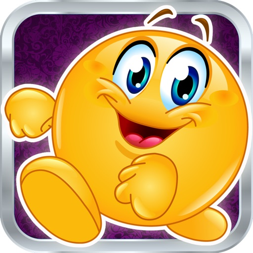 Emoji Game - Guess The Word Without Getting Into A Family Feud!