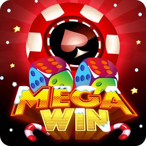 casino niagara shuttle bus Slot