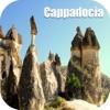 Cappadocia in Nevsehir Turkey Tourist Travel Guide