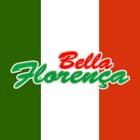 Pizzaria Bella Florença icon