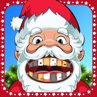 Codes for Christmas Dentist Doctor Kid Games (Girls & Boys) Hack