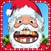 98.Christmas Dentist Doctor Kid Games (Girls & Boys)