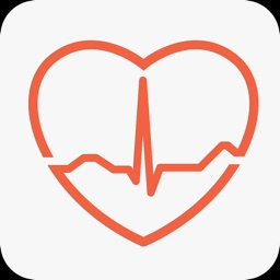 InstaMedic | Live Medical Cases for Healthcare