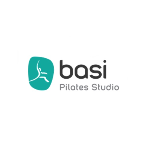 BASI Pilates Studio icon