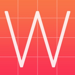 Wonderoom — Photo Editor, Fonts, Filters & Frames