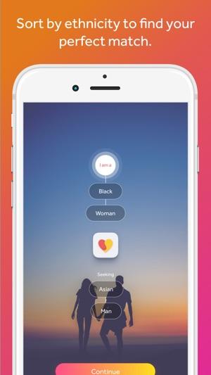 sekoitus dating App Download