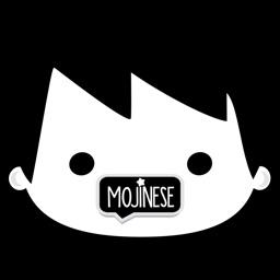 MojineseBoy