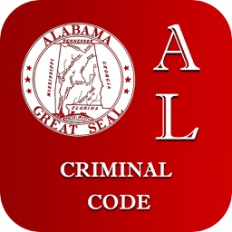 Alabama Criminal Code