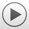 Musik Player - Unbegrenzt Lieder aus YouTube hören