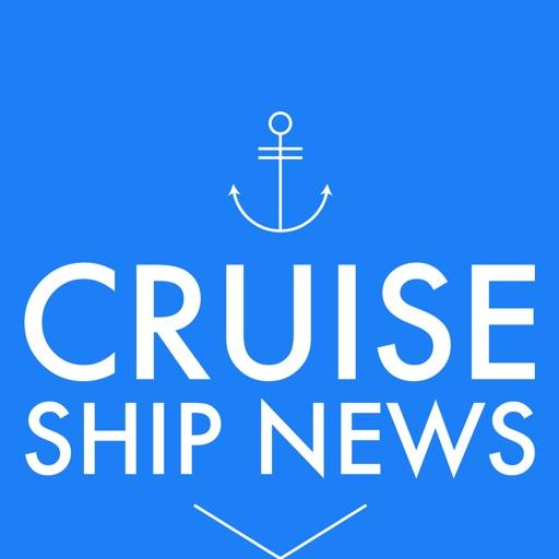 Cruise Ship & Port News Pro