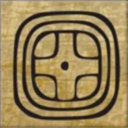 MayanGuide