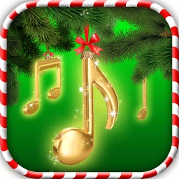 Christmas Sounds – Best Ringtones with Xmas Songs