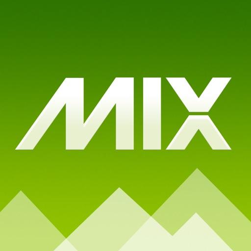 EpicMix