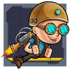 Activities of Rocket Tom Escape
