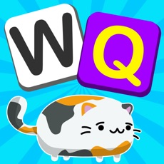 Activities of Word Quest: A Free Word Finder Game for Cat Lovers