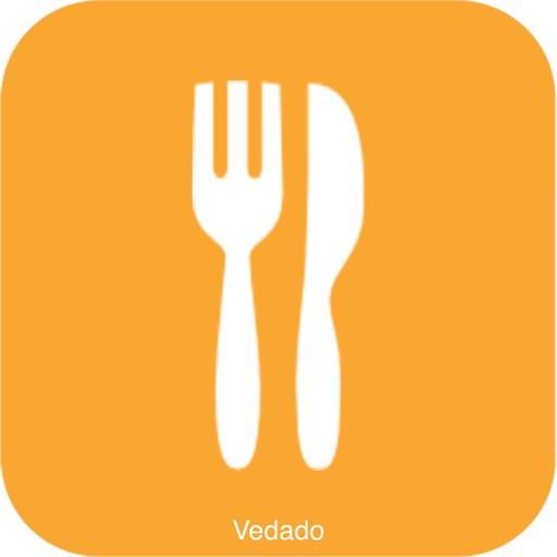 Vedado Restaurants