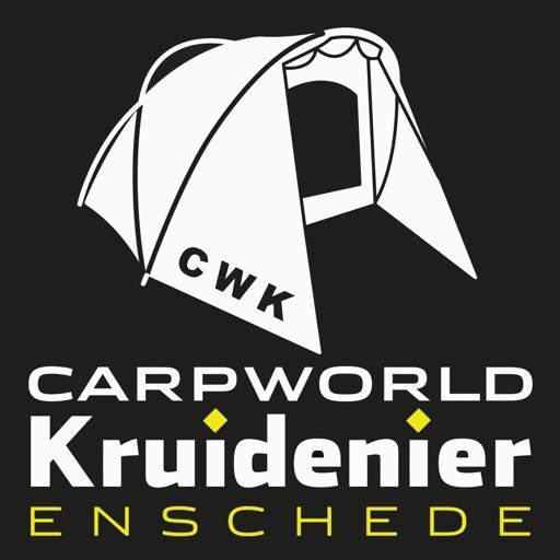 Carpworld Watersportcentrum