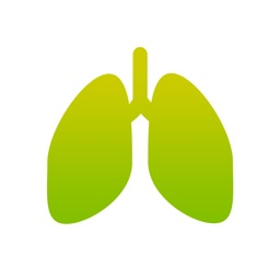 PSYTREC Breathing Trainer